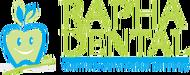A logo of dental hospital.