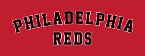 Philadelphia Reds