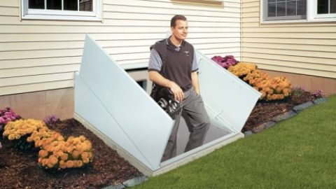 Egress Systems, Inc.