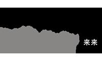 LaiLai garden logo